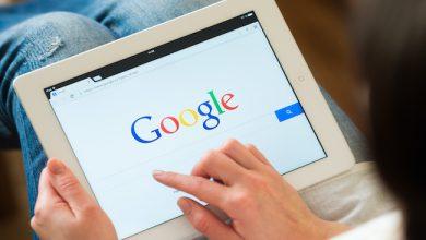 Photo de Google Finance adapte sa plateforme pour répondre à l'engouement autour des cryptomonnaies