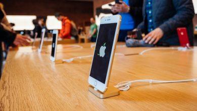 Photo de Face à Samsung, Apple repasse numéro 1 mondial des ventes de smartphones