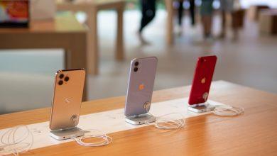 Photo de Pénurie de semi-conducteurs: les prix des iPhone et des consoles seront-ils impactés?