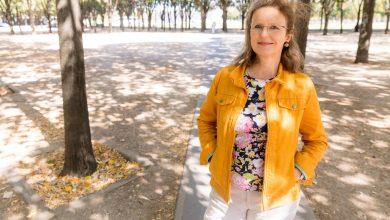 Photo de [DECODE Quantum] A la rencontre de Jacqueline Bloch, Directrice de Recherche au CNRS