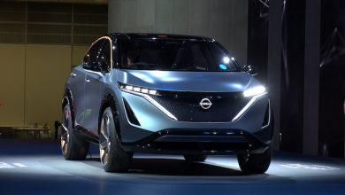 Photo de Voitures autonomes: après Hyundai, Nissan dément être en discussions avec Apple