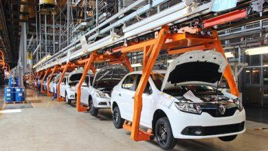 Photo de En France, l'industrie automobile face à une pénurie de puces électroniques prolongée