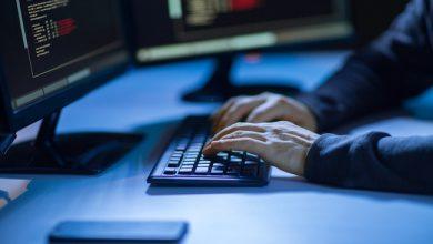 Photo de Cyberattaques: 4 questions sur ce phénomène, plaie croissante de la société numérique