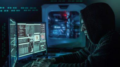 Photo de Cybersécurité : Pourquoi les attaques rançongiciels ont explosé en 2020
