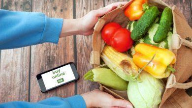 Photo de Consommation : comment le numérique encourage les comportements responsables?