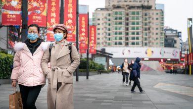 Photo de Entre reprise économique et réglementation technologique, la Chine assoit sa puissance