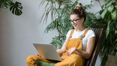 Photo de Quelle place pour les émotions dans nos habitudes d'achat en ligne?