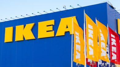 Photo de IKEA, Lidl, Bikester…: comment ces entreprises font-elles du post-achat une source de croissance?