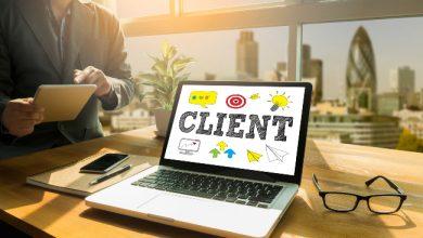 Photo de Quelles sont les tendances majeures de la relation client en 2021?