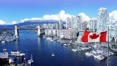 Photo de Canada : Comment l'écosystème Tech se réorganise face à la baisse des investissements américains