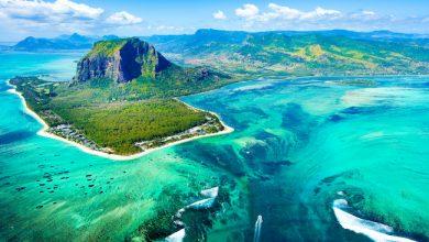 Photo de [Made in océan Indien] Covid-19: comment les marketplaces se sont multipliées sur l'île Maurice
