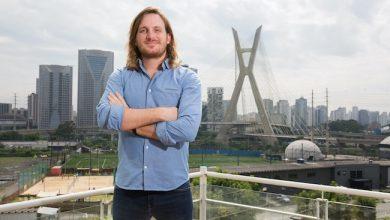 Photo de Swile débarque sur le marché brésilien avec le rachat d'une startup concurrente