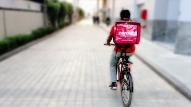 Photo de FoodTech: Zomato lève 250 millions de dollars supplémentaires avant son IPO