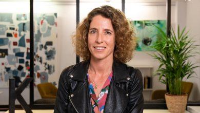 Photo de La confiance, principal défi de la digitalisation du marché de l'art