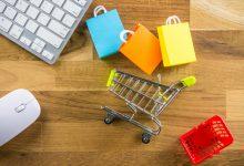 Photo de [Webinar] Retail: les nouvelles attentes des consommateurs français en 2021