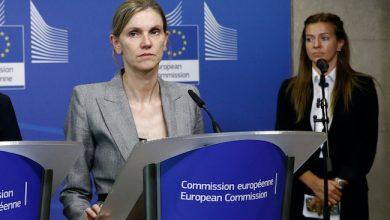 Photo de Le plan semi-conducteurs européen tient-il la route?