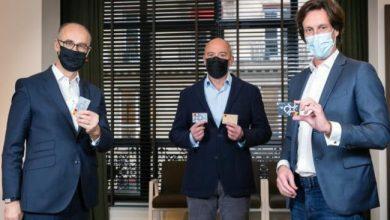 Photo de Anytime rejoint Orange Bank : quels sont les enjeux derrière cette acquisition ?