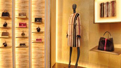 Photo de Pourquoi les investisseurs misent sur le secteur du luxe malgré la baisse des ventes?