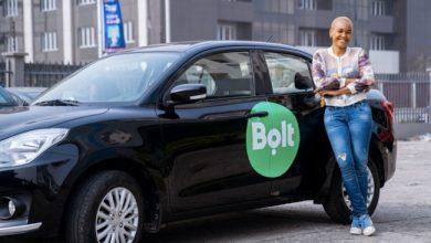 Photo de Bolt lève 20 millions d'euros auprès de l'IFC pour se développer sur des marchés émergents