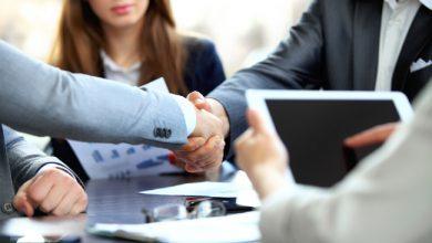 Photo de Comment le rôle des banques d'affaires a-t-il évolué dans la Tech ?