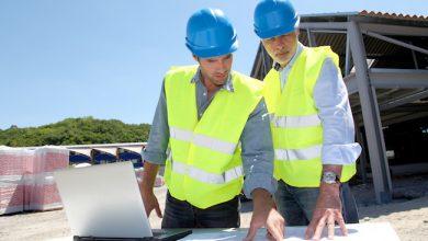 Photo de Construction Tech: Sogelink et Geodesial fusionnent pour viser 80 millions d'euros de chiffre d'affaires