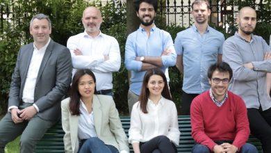 Photo de Blockchain: la FinTech MoneyTrack lève 2,3 millions d'euros et mène sa première acquisition