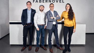 Photo de Fabernovel s'étend en Chine avec une nouvelle acquisition