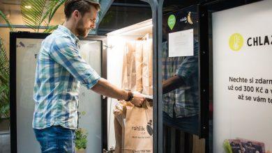 Photo de FoodTech: Rohlik lève 190 millions d'euros auprès de Partech pour conquérir l'Europe