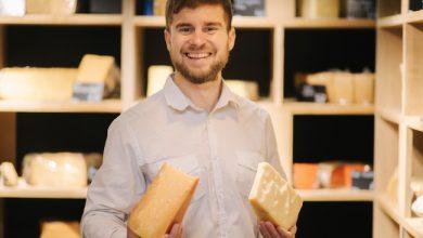 Photo de [Bonnes pratiques] Comment les fromagers aiguisent l'appétit des clients grâce au numérique