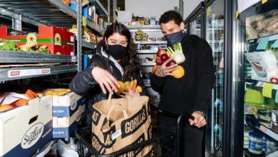 Photo de Livraison à la demande : la startup allemande Gorillas devient une licorne seulement un an après sa création