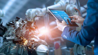 Photo de Quels sont les salaires dans les métiers de l'intelligence artificielle?