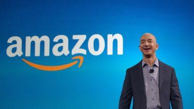 Photo de [FW Market] Amazon : comment Jeff Bezos a construit un empire qui va bien au-delà de l'e-commerce