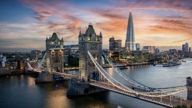 Photo de Après le Brexit, quel avenir pour Londres et la Tech britannique ?