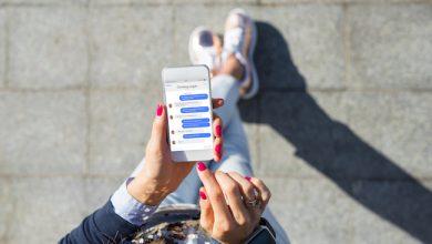 Photo de WhatsApp, Messenger…: comment booster ses ventes grâce aux messageries