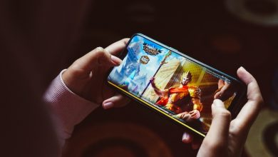 Photo de Jeux vidéo: ByteDance devance Tencent en rachetant l'éditeur de Mobile Legends