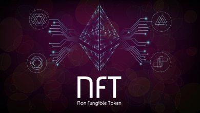 Photo de Blockchain: comment les NFT deviennent-ils les objets de collection du futur?