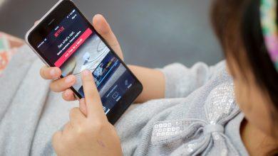 Photo de Après YouTube et Instagram, Netflix s'inspire de TikTok pour sa nouvelle fonctionnalité