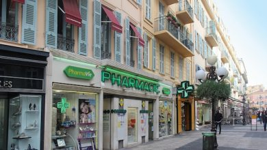 Photo de [French Tech 120] Comment Pharmedistore a attiré un quart des pharmacies sur sa marketplace BtoB