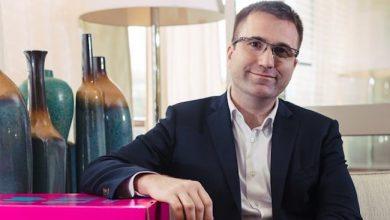 Photo de Branded, le nouveau pari de Pierre Poignant (ex-Alibaba) dans l'e-commerce