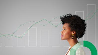 Photo de [Webinar] Data Literacy & Intelligence Augmentée: communiquer et convaincre à partir de vos données
