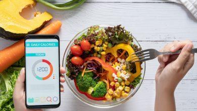 Photo de Comment le mobile est devenu «l'assistant alimentaire» des consommateurs