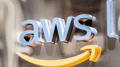 Photo de Pourquoi Parler lance-t-il de nouvelles poursuites contre Amazon?