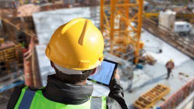 Photo de En Occident, la productivité pourrait plus que doubler d'ici 2024 grâce au numérique