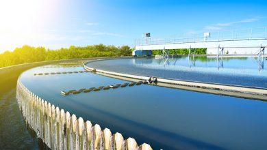 Photo de Smart City: Suez s'allie à Schneider pour digitaliser la gestion de l'eau