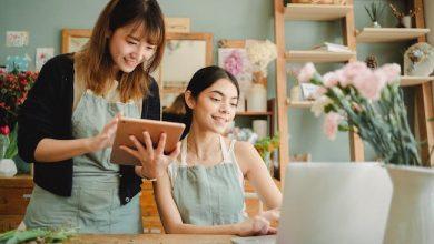 Photo de Nouveaux e-commerçants: comment booster son chiffre d'affaires grâce à l'affiliation