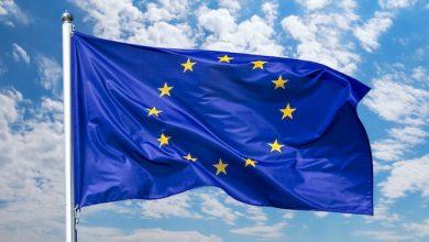 Photo de Cloud européen: Gaia-X délivrera ses premiers labels à la fin de l'année