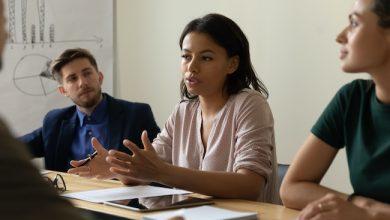 Photo de Lever des fonds, le parcours du combattant des femmes entrepreneures