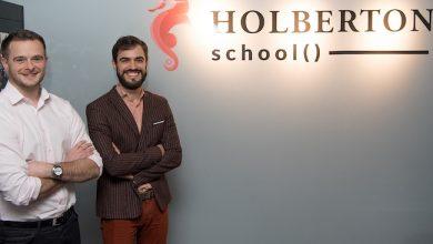 Photo de Holberton lève 20 millions de dollars pour déployer son réseau d'écoles
