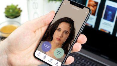 Photo de E-santé: la startup lorraine i-Virtual lève 2,5 millions d'euros auprès d'Elaia