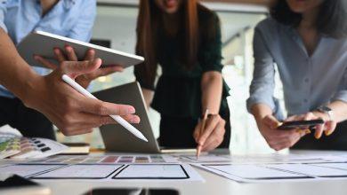 Photo de Comment l'industrie du logiciel contrarie-t-elle l'expérience collaborateur?